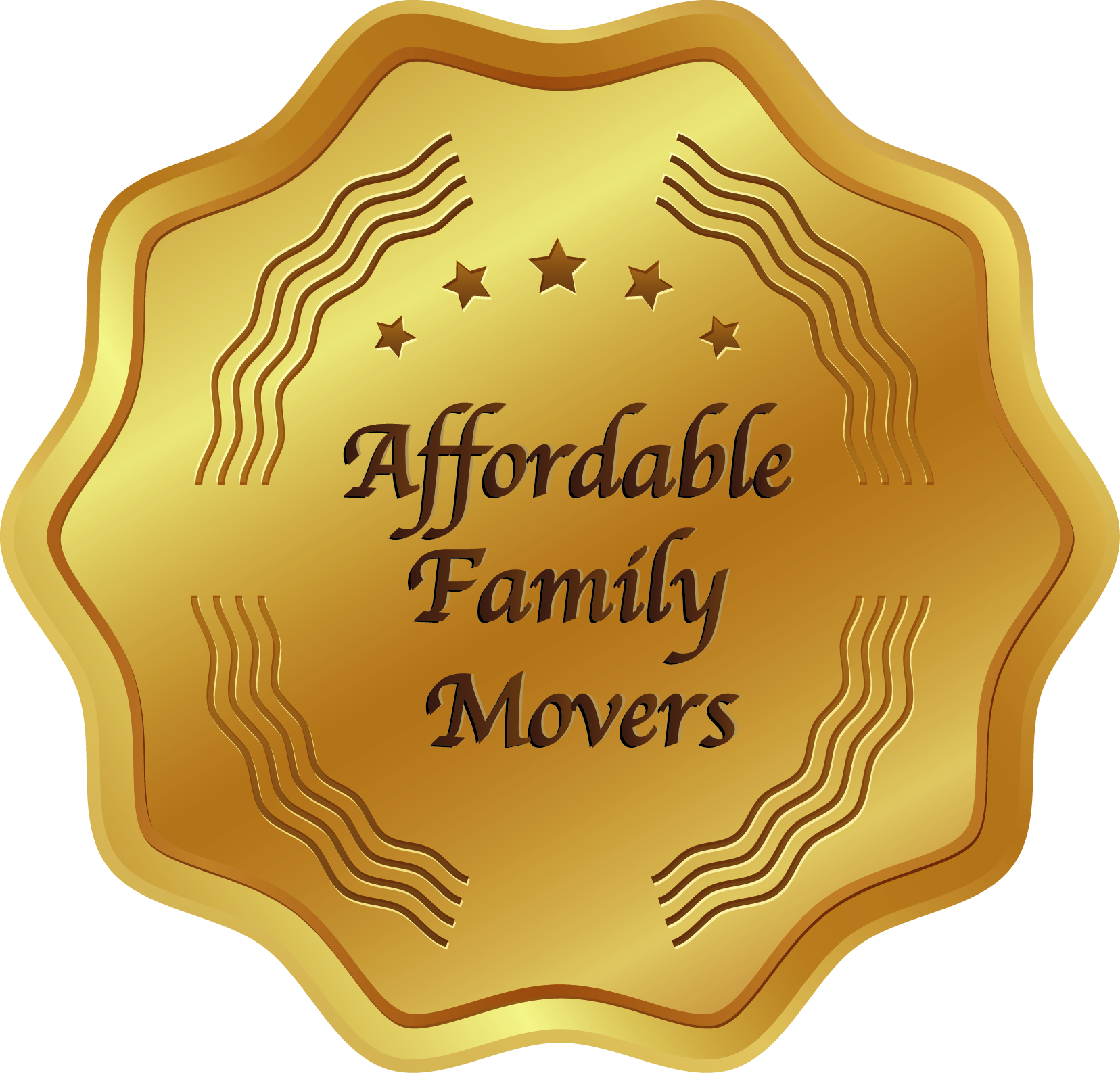 Moving Services McAllen TX