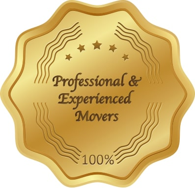 Moving Services McAllen